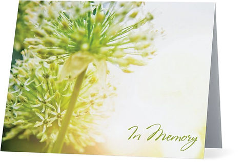 In Memory Donor Card.jpg