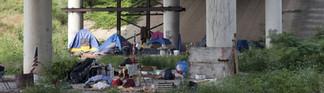 homeless_camp.jpg