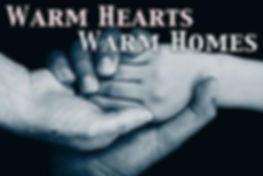 warm_hearts_logo.php.jpg