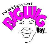Big Wig Logo.jpg