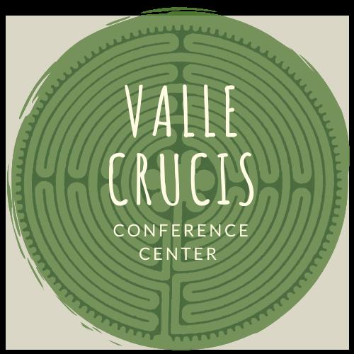 VCCC labyrinth logo.png