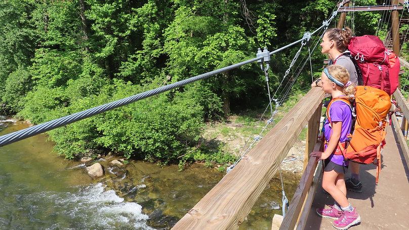 2. 225 ft Suspension Bridge.JPG