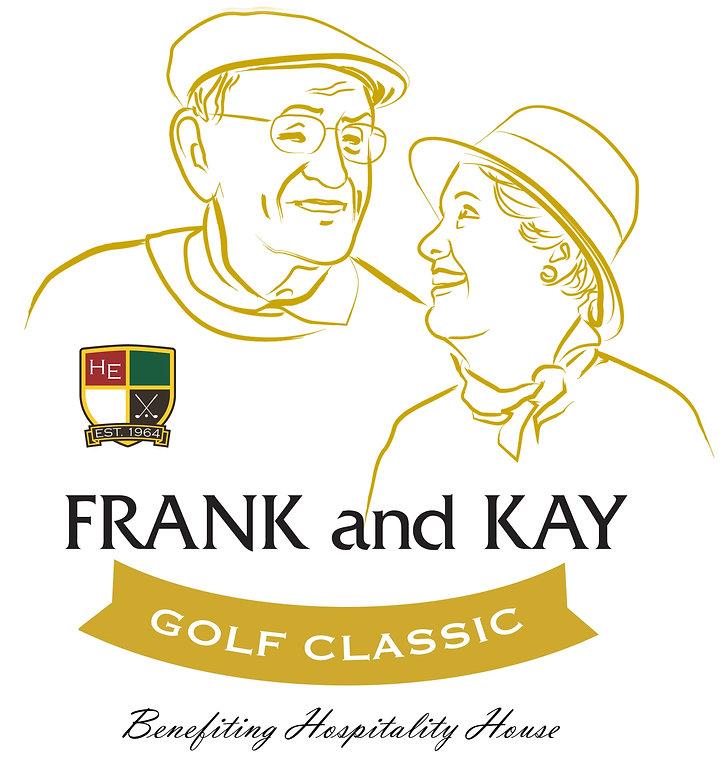 Frank and Kaye logo HE logo.jpg