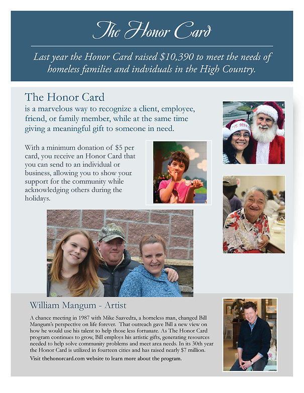 2019_Boone-Hospitality House PAGE 2_Page