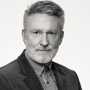 Gunnar Jón Páll.jpg