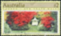 Nooroo stamp.jpg