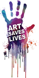 art-saves-liveHAND-crop.fw_.png