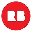 Red Bubble Logo.jpg