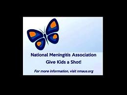 NMA logo.png