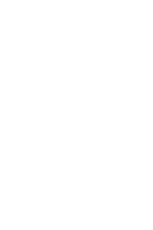 kino-logo-2009-transparent-noir-2019-04-