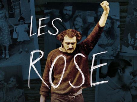 Les Rose : « Pas LA vérité, UNE vérité : celle des Rose »