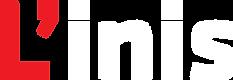 GénériqueLinis_logo_renverse_fondnoir_