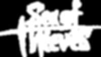 sot_logo_vertical_whiteS.png