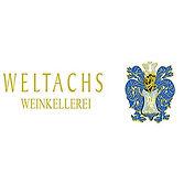 Weinkellerei WELTACHS.jpg