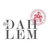 Dr. Dahlem.jpg