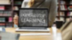 Online Graduate Courses