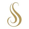 Stuller Logo