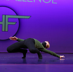 Turning Pointe Dance Academy 5