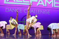 Turning Pointe Dance Academy 6