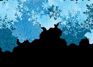 Winter Break December 24th - January 1st