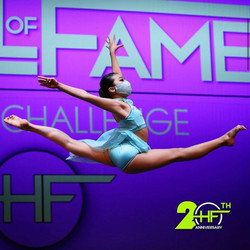Turning Pointe Dance Academy
