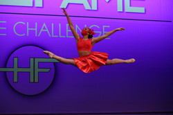 Turning Pointe Dance Academy 2