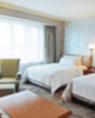ホテルで探す|札幌市で人気のリラクゼーション、癒しの出張マッサージなら【るぽぜ】