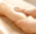 リンパマッサージ|札幌市で人気のリラクゼーション、癒しの出張マッサージ【るぽぜ】