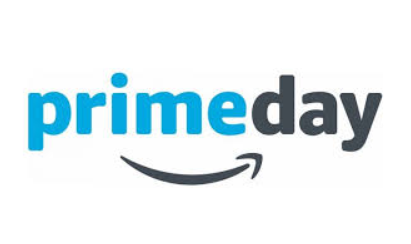 What to Buy During Amazon Prime Day- Which is Today!