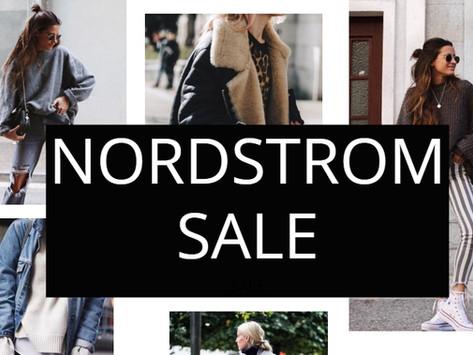 Best Picks for Nordstrom Anniversary Sale (under $150)