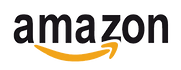 amazon-transparent-logo-4.png