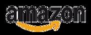 amazon-transparent-logo-4.png