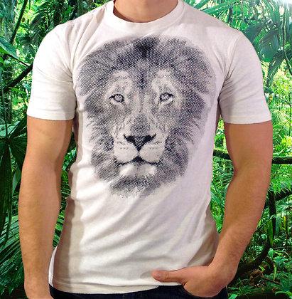 LION T