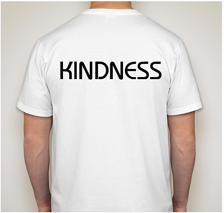 Kindness Affirmation