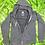 Thumbnail: Eco Hoodie Grey