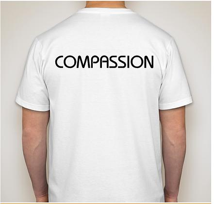 Compassion Affirmation