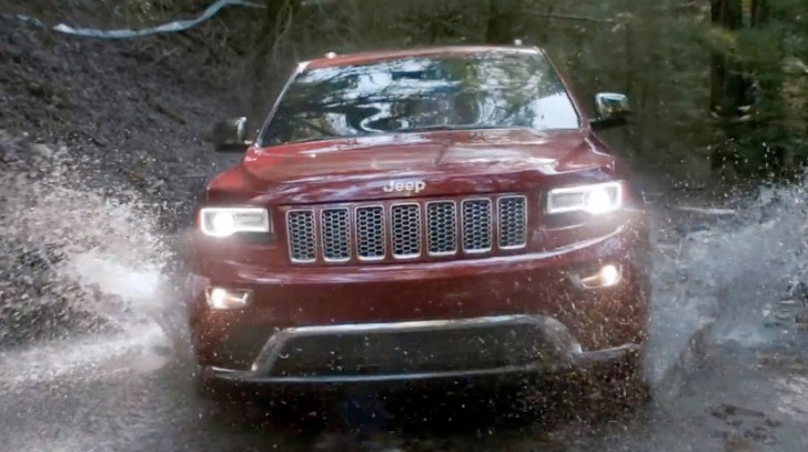 2014-jeep-grand-cherokee-intuition-commercial-video-64116_1.jpg