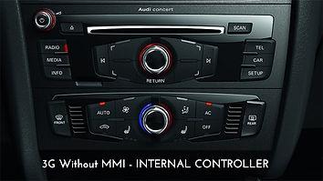 main | AUDI CAR LIST2