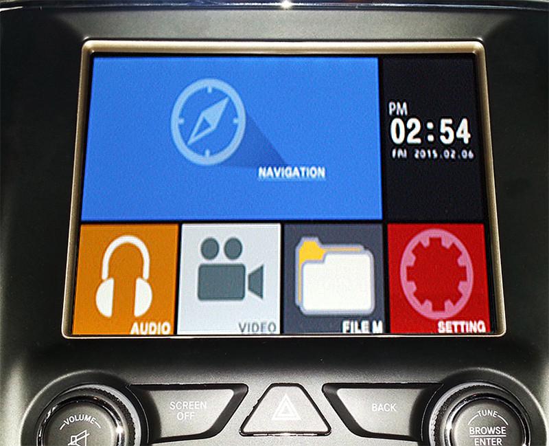 jeep_multimedia_option.jpg