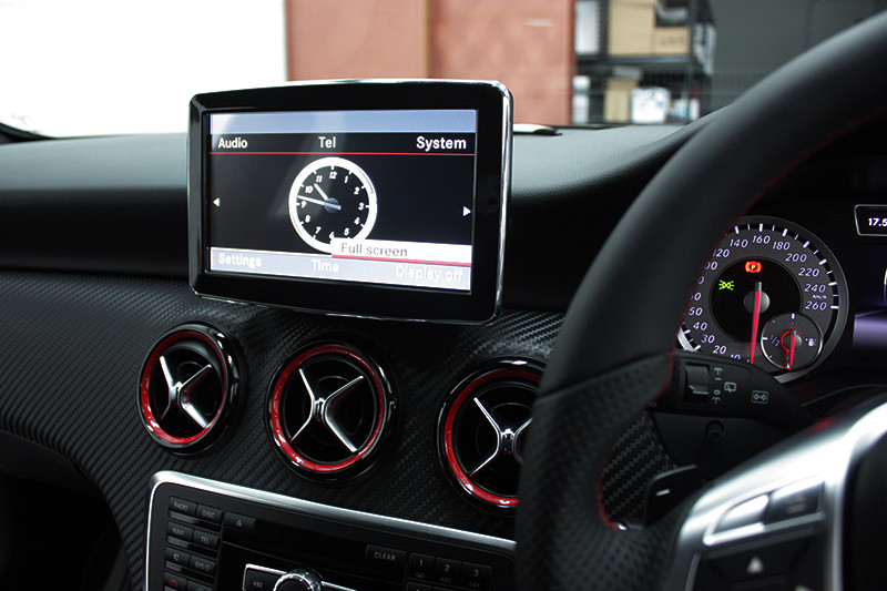 interior_smart_screen.jpg