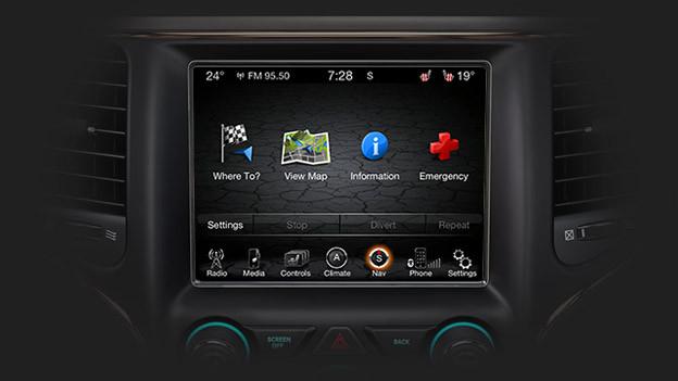 feature-interior3-cbb69823183370dbf08fd5119d00dc32.jpg