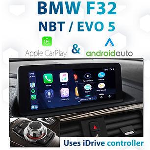 BMW_GU_F32.jpg