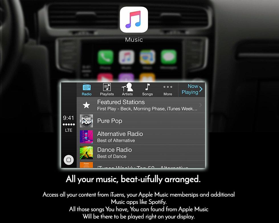 naviplus com au audi 3g audio a4 a5 apple carplay upgrad. Black Bedroom Furniture Sets. Home Design Ideas