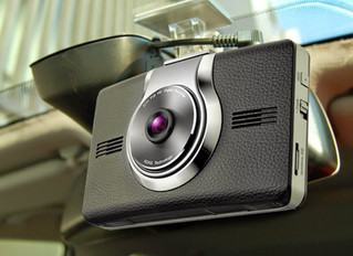 Reasons to invest on Dash Cam for your vehicle