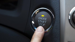 Push to Start & Keyless Entry - Recent tech add-on for your vehicle - available @ Naviplus. - Pa