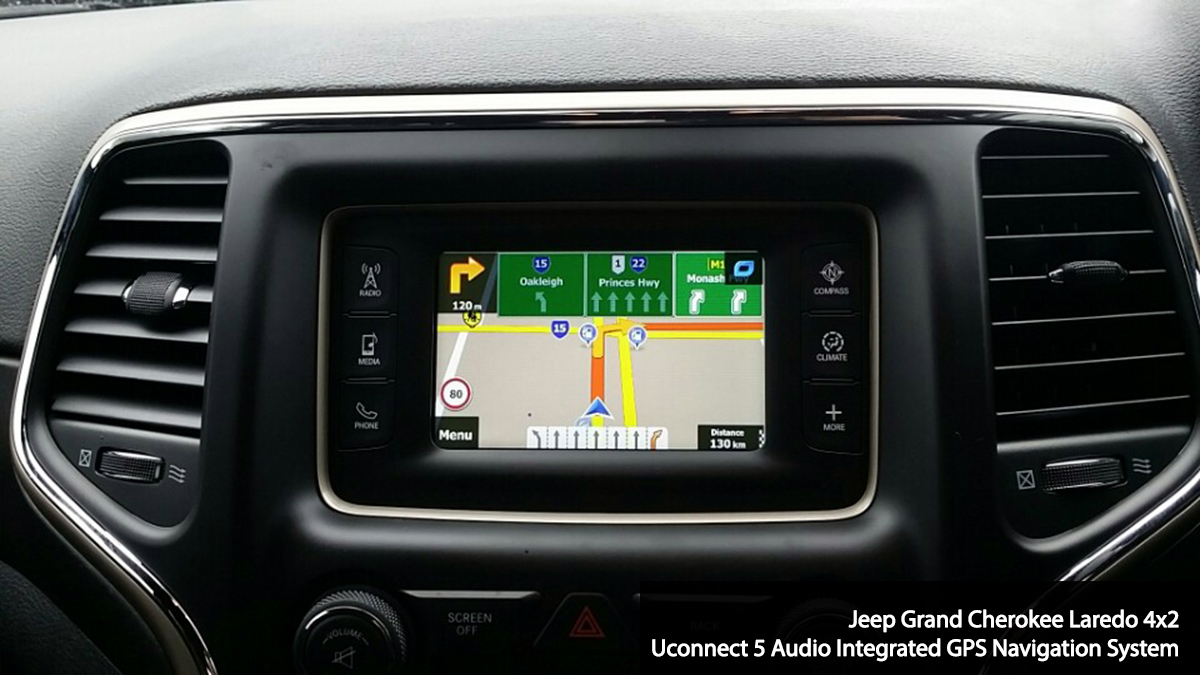 naviplus introduces a solid gps navigation upgrade with