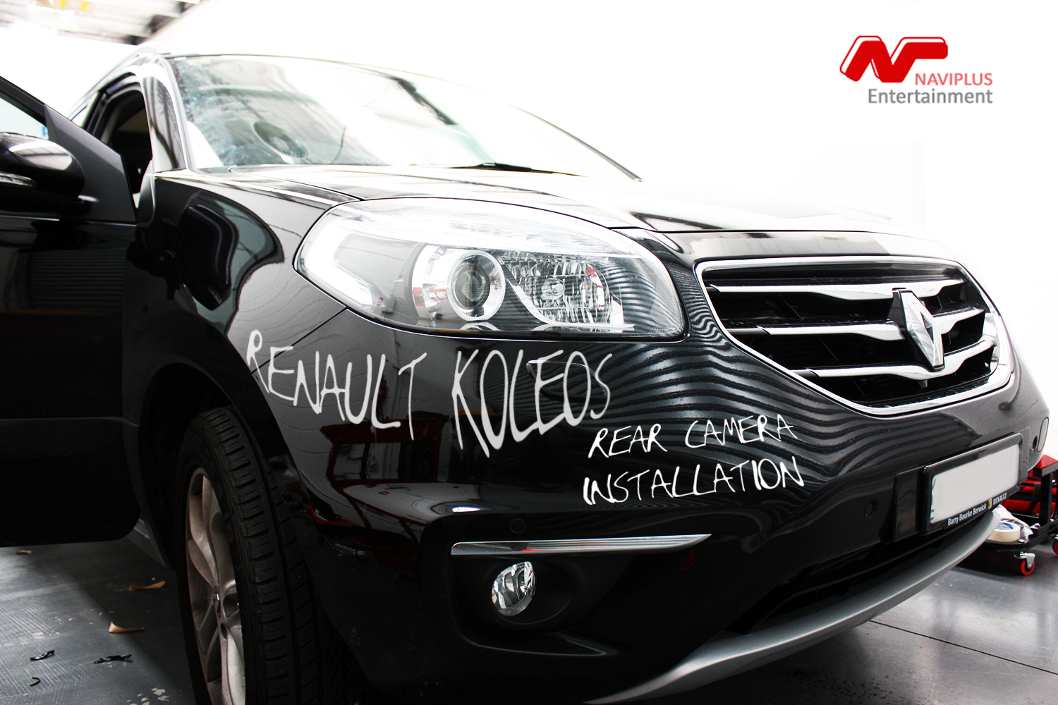 renault koleos wiring diagram wiring library Koleos Renault Sport renault koleos armed tomtom nav audio with s class reverse camera naviplus