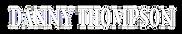 danny white transparent logo.png