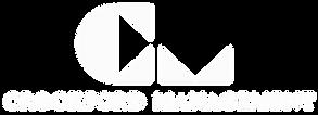 crockford logo white.png