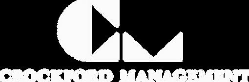 CM-logo-full-white.png